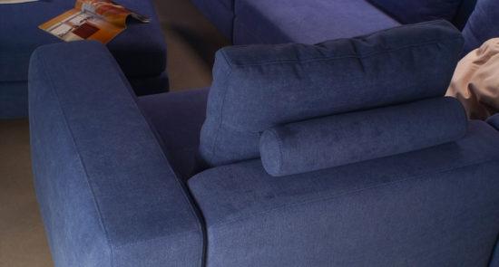 Soho sofa фото 12