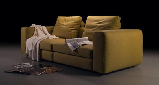 Soho sofa фото 7