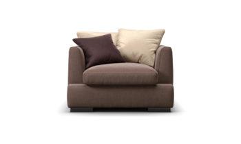 Кресло Ipsoni фото