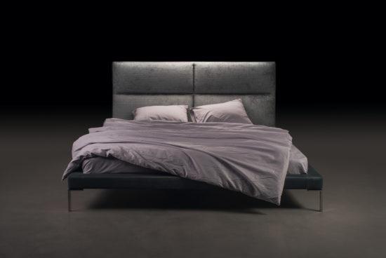 Ліжко LAVAL фото 7
