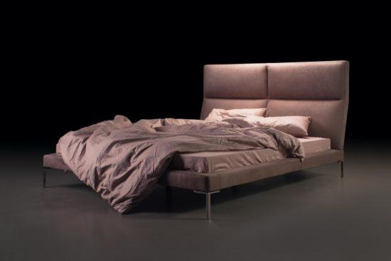 Ліжко LAVAL фото 1