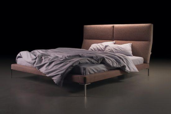 Ліжко LAVAL фото 14