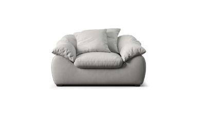 Кресло Ilaria фото
