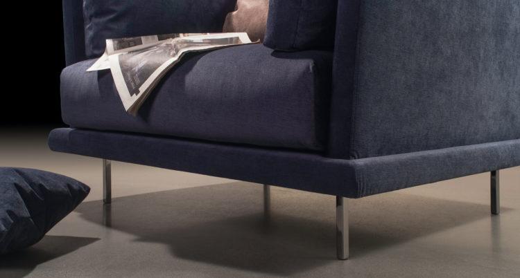 Кресло Alfinosa фото 2