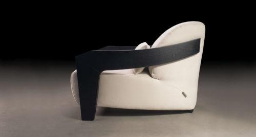 Кресло Moko фото 2