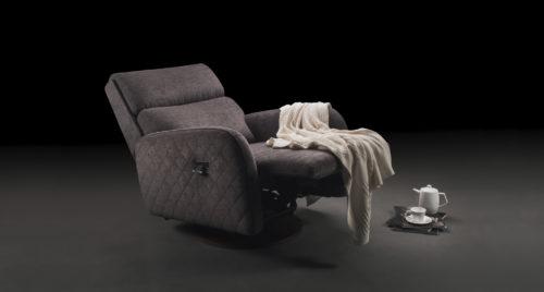 Кресло Corso фото 5