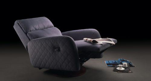 Кресло Corso фото 8