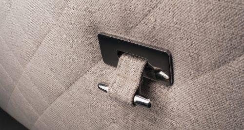 Кресло Corso фото 3