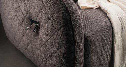 Кресло Corso фото 6