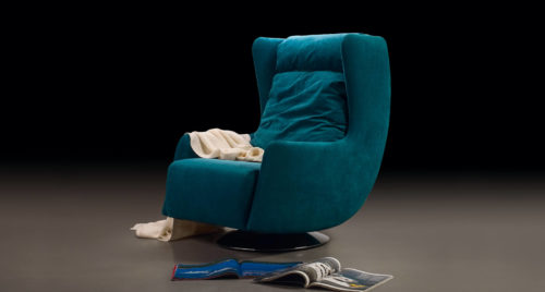 Кресло Tati фото 3