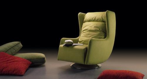Кресло Tati фото 6