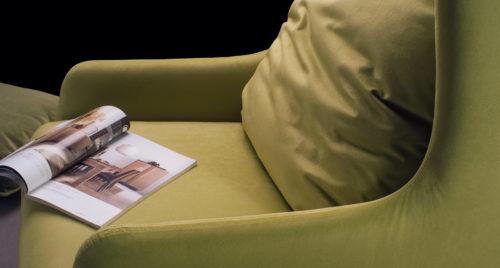 Кресло Tati фото 7