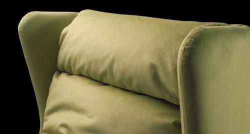 Кресло Tati фото 8