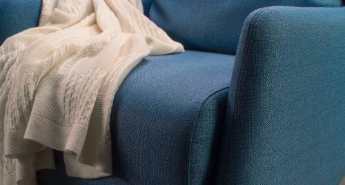 Кресло Tati фото 10