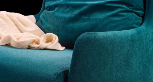 Кресло Tati фото 4