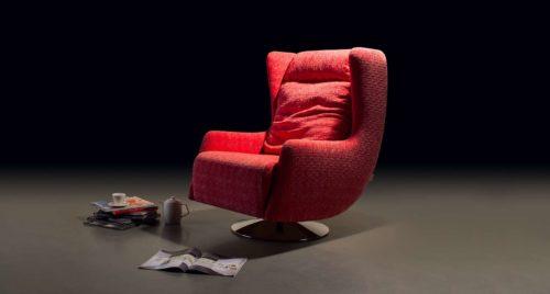 Кресло Tati фото 11