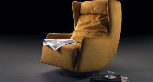 Кресло Tati фото 16
