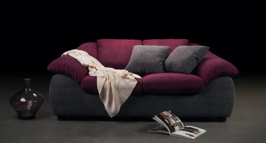 Ilaria sofa фото 1