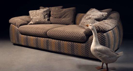 Ilaria sofa фото 8