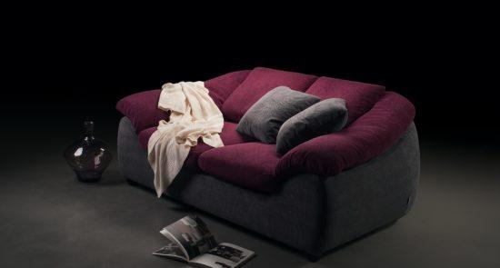 Ilaria sofa фото 2