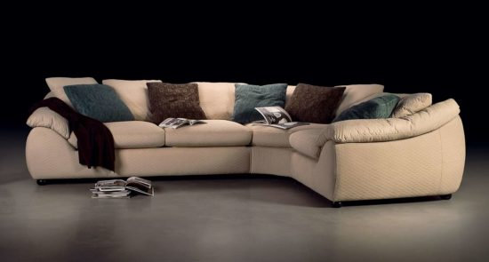 Ilaria sofa фото 12