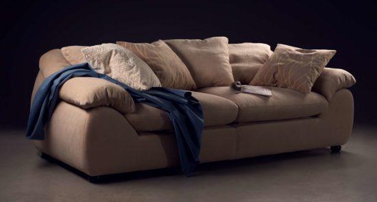 Ilaria sofa фото 14