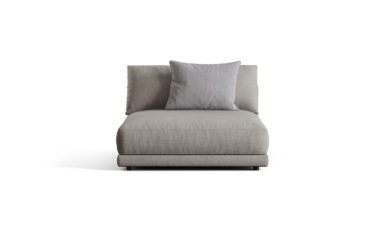 Couch sofa фото
