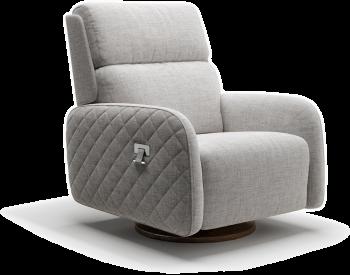 Corso armchair