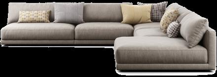 Katarina sofa