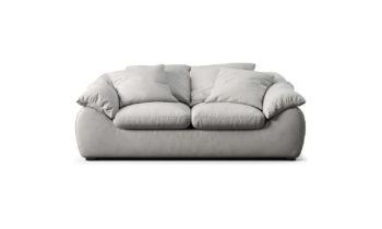 Двухместный диван Ilaria фото