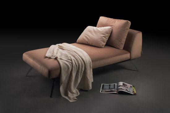 Linda sofa фото 20