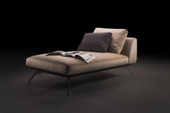 Linda sofa фото 13