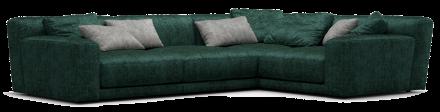 Tutto sofa