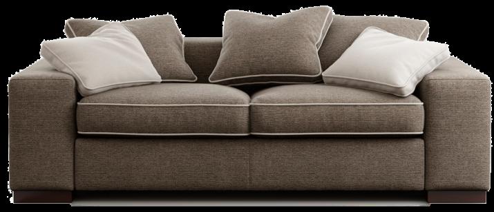 Nino sofa детали