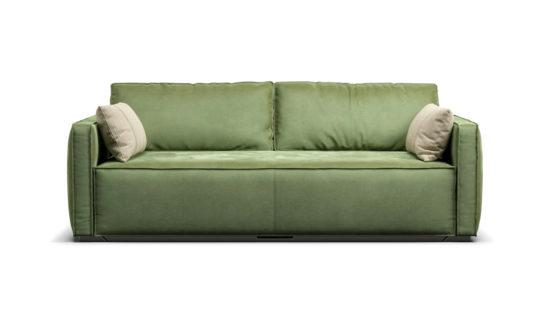 Прямий диван ESSE фото