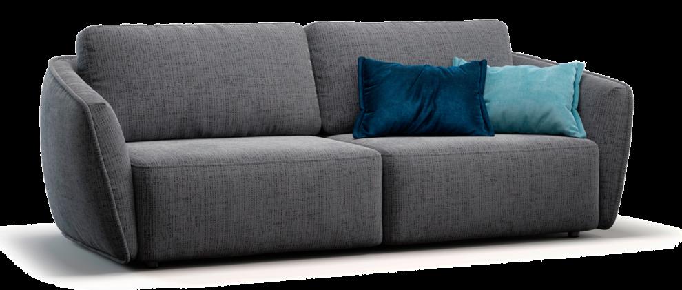Moon sofa детали