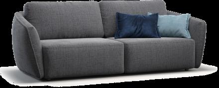 Moon sofa