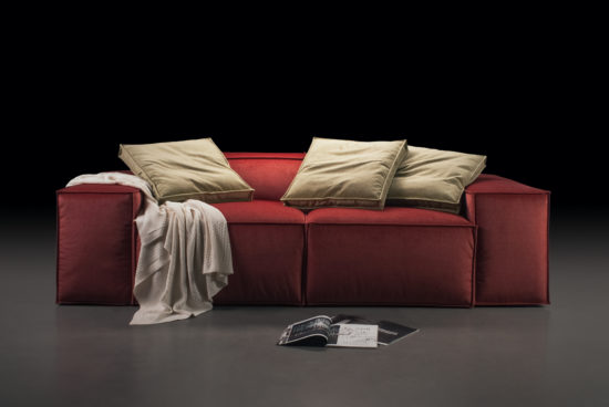 Melia sofa фото 9
