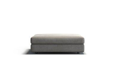 Puff sofa фото