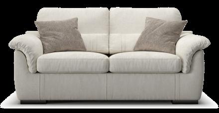 Nubi sofa
