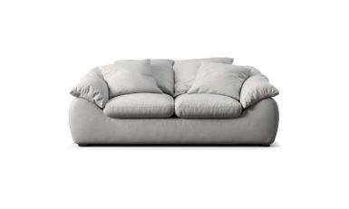 Three-seater sofa sofa фото