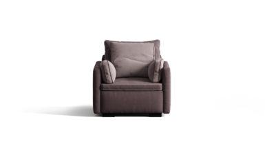 Кресло Sani фото