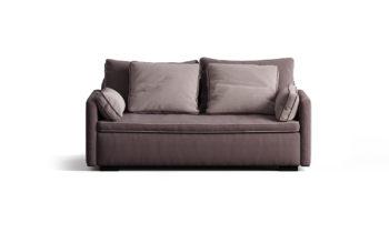 Двухместный диван Sani фото