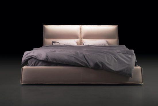 Ліжко LANA фото 1