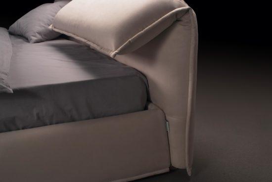 Ліжко LANA фото 4