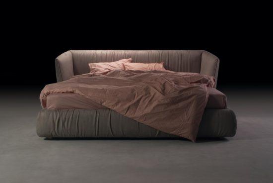 Ліжко TOO NIGHT фото 7