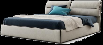 Ліжко LIMURA
