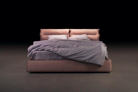 Ліжко LIMURA фото 9