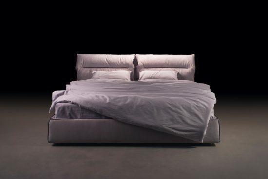 Ліжко LIMURA фото 3