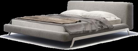 Ліжко ETERNA